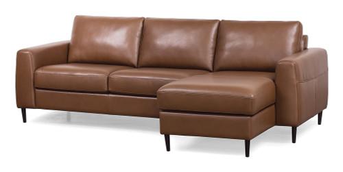 Palliser 77325 Atticus Sofa