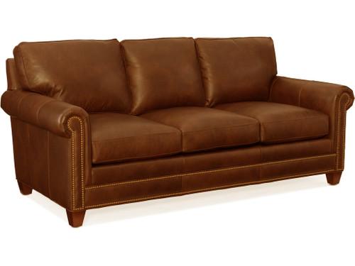Bradington-Young 604 Raylen Sofa