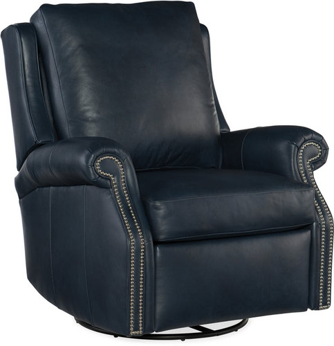 Bradington-Young Barcelo 7411  Recliner