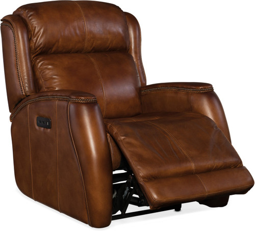 Hooker-SS426-PWR-085 Emerson Power Head/Seat Recliner