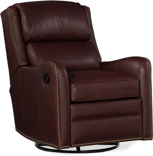 Bradington-Young Henley 7076  Wall Hugger Recliner