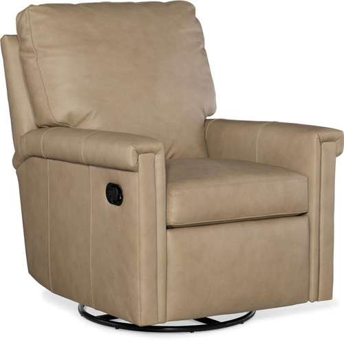Bradington-Young Kara 7084  Wall Hugger Recliner
