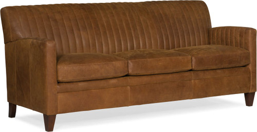 Bradington-Young 406 Barnabus  Sofa