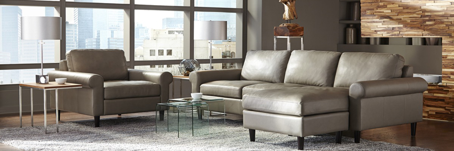 Leather Furniture Leather Sofas Leather Recliners