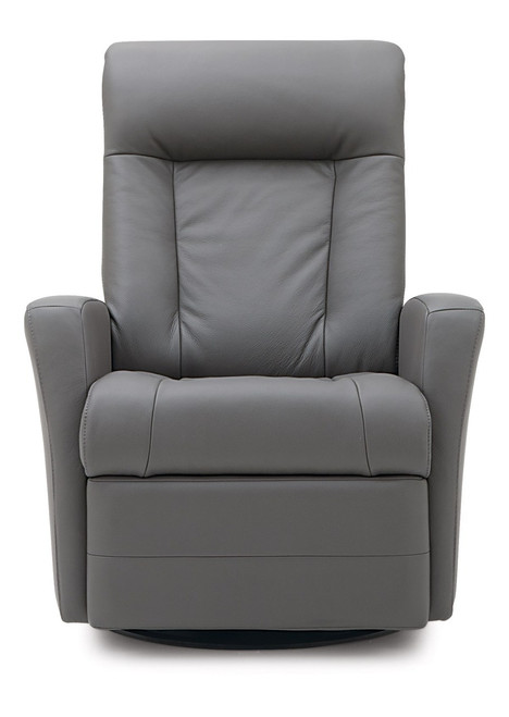 Palliser My Comfort Banff Model 42210 Bannff Ii Leather