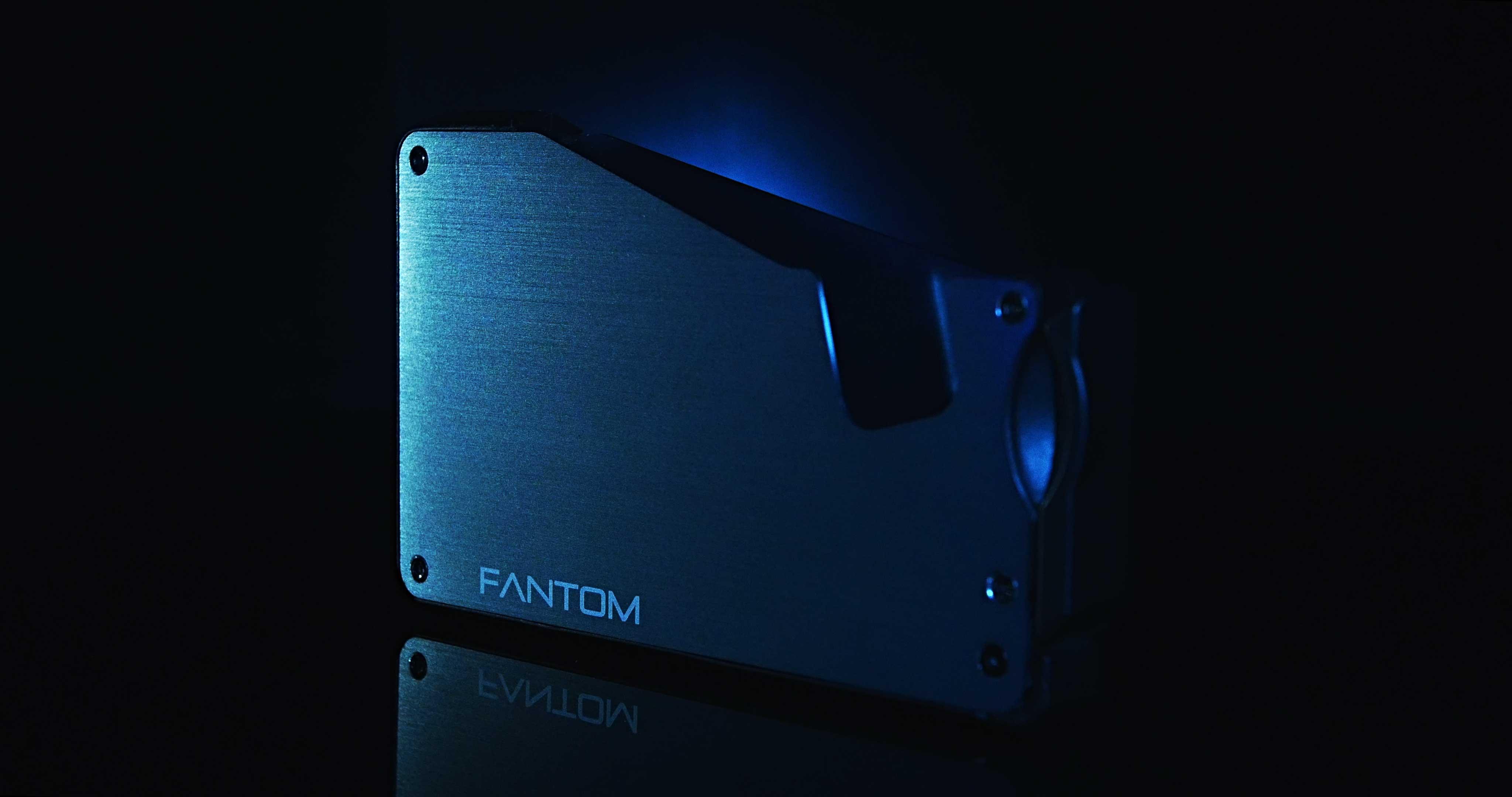 banner-fantom