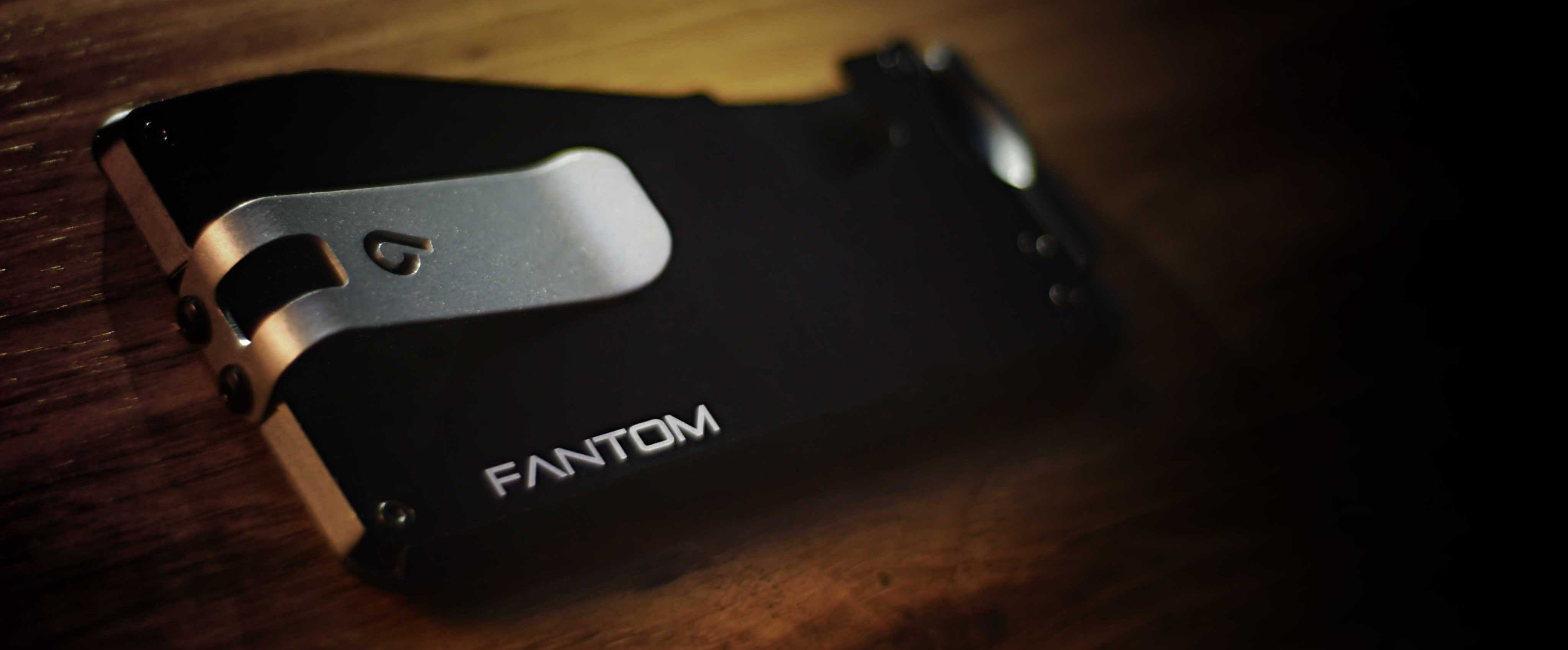 fantom-review