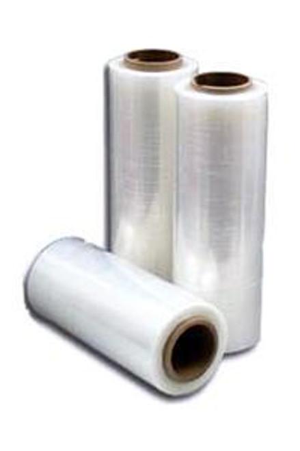 swmf 20 140 30 20 height x 5000 length 70 - Stretch Wrap Film