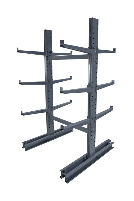 Products - Pallet Racking - Meco Cantilever Rack - Page 1 ...