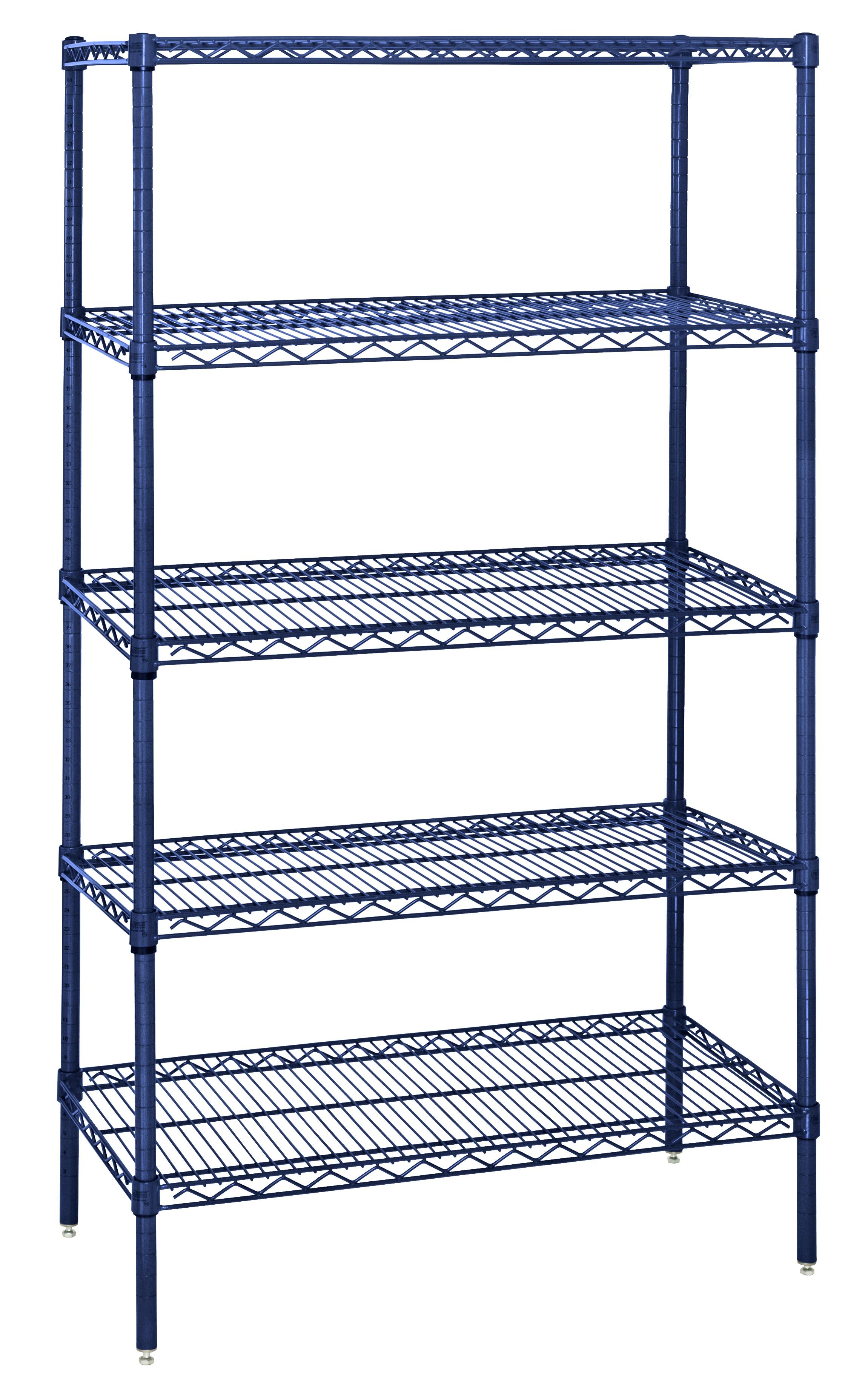 5-shelves-endurance-002-.jpg