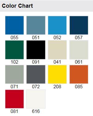 rousseau-color-chart.jpg