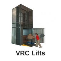 VRC Lifts