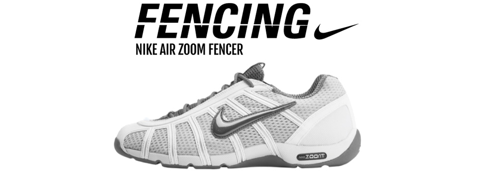 new-cat-fencing-shoe.jpg
