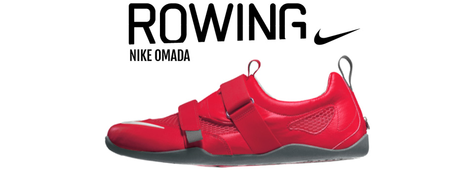 new-cat-rowing-shoe.jpg