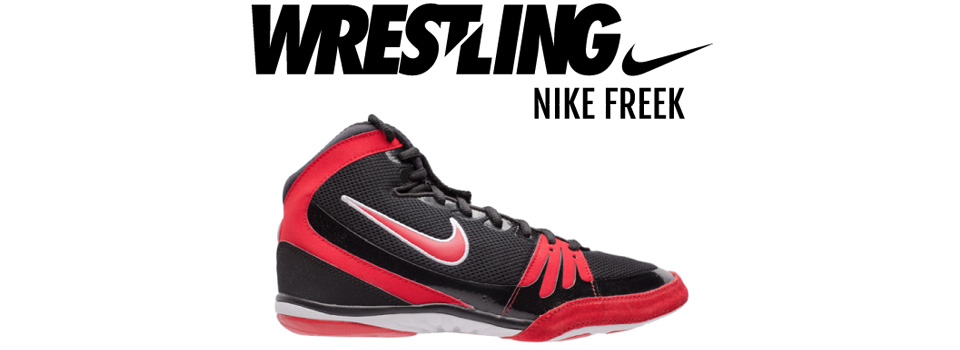 new-cat-wrestling-shoe.jpg