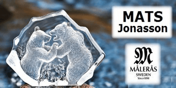 Mats Jonnason