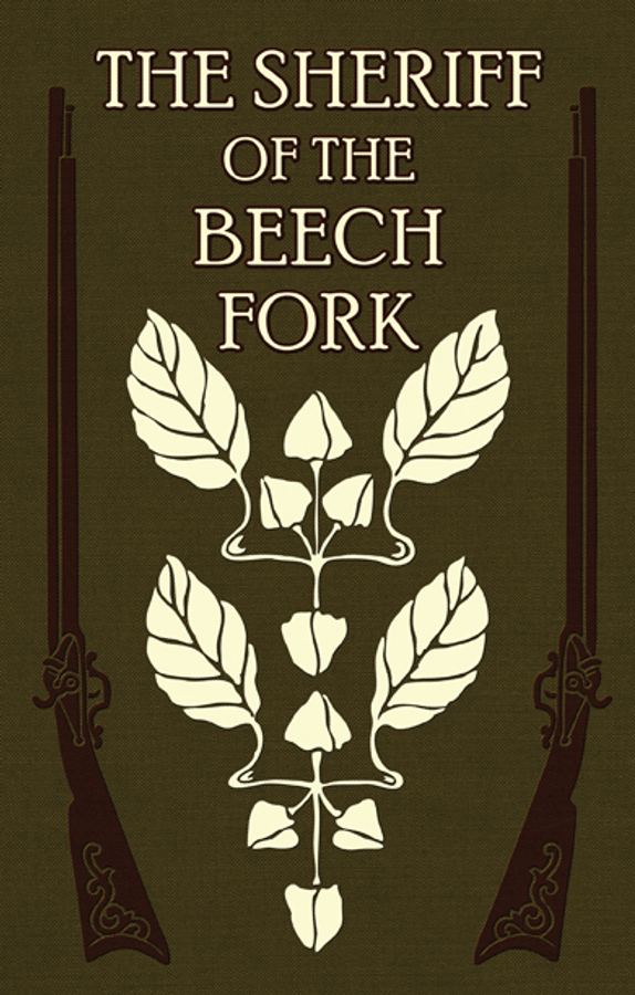 Sheriff of the Beech Fork