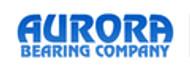 Aurora Bearing Company