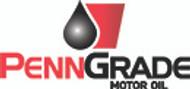 Brad Penn - Penngrade Motor Oil