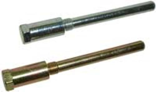 Caliper Bolts - click for more info