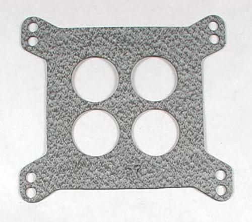 Carburetor Gasket - click for more info MRG55G