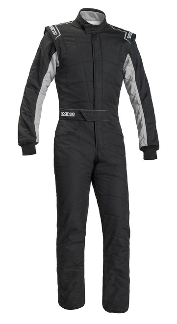 Sparco Driver Suit SPRINT RS-2.1 BC