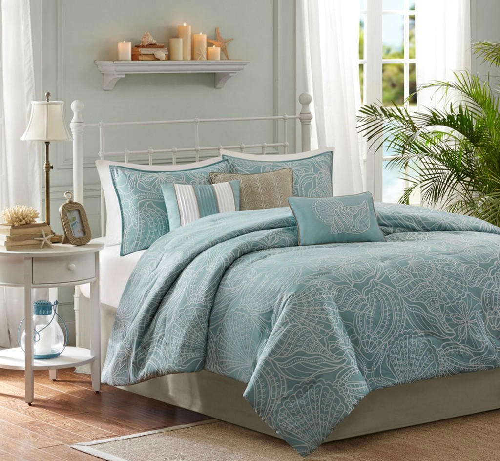 king best bedding ease set amazon sets with brussel piece sale from curtains blue madison comforter park buy