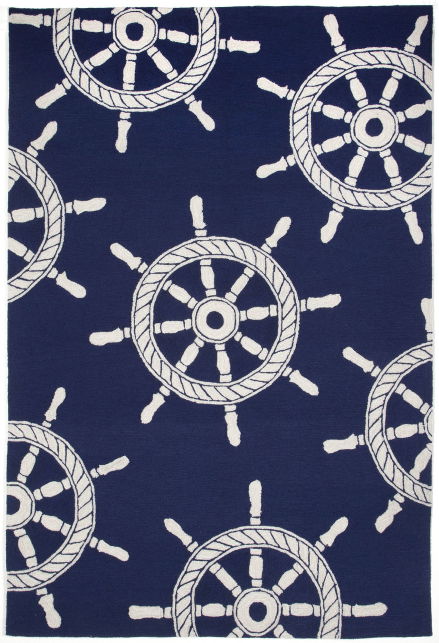 rug navy rugs alcott reviews wayfair hill pdx duanesburg area