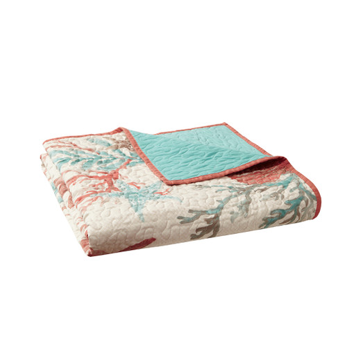 throw bedding product throws design shipping bath quilt free quilted intelligent on oversized ellie