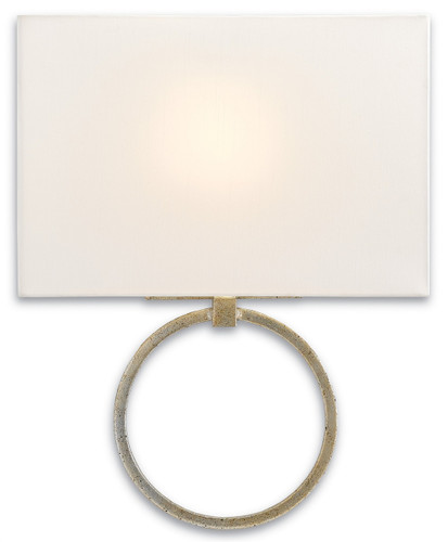 Wall Sconce Lighting For Beach Homes