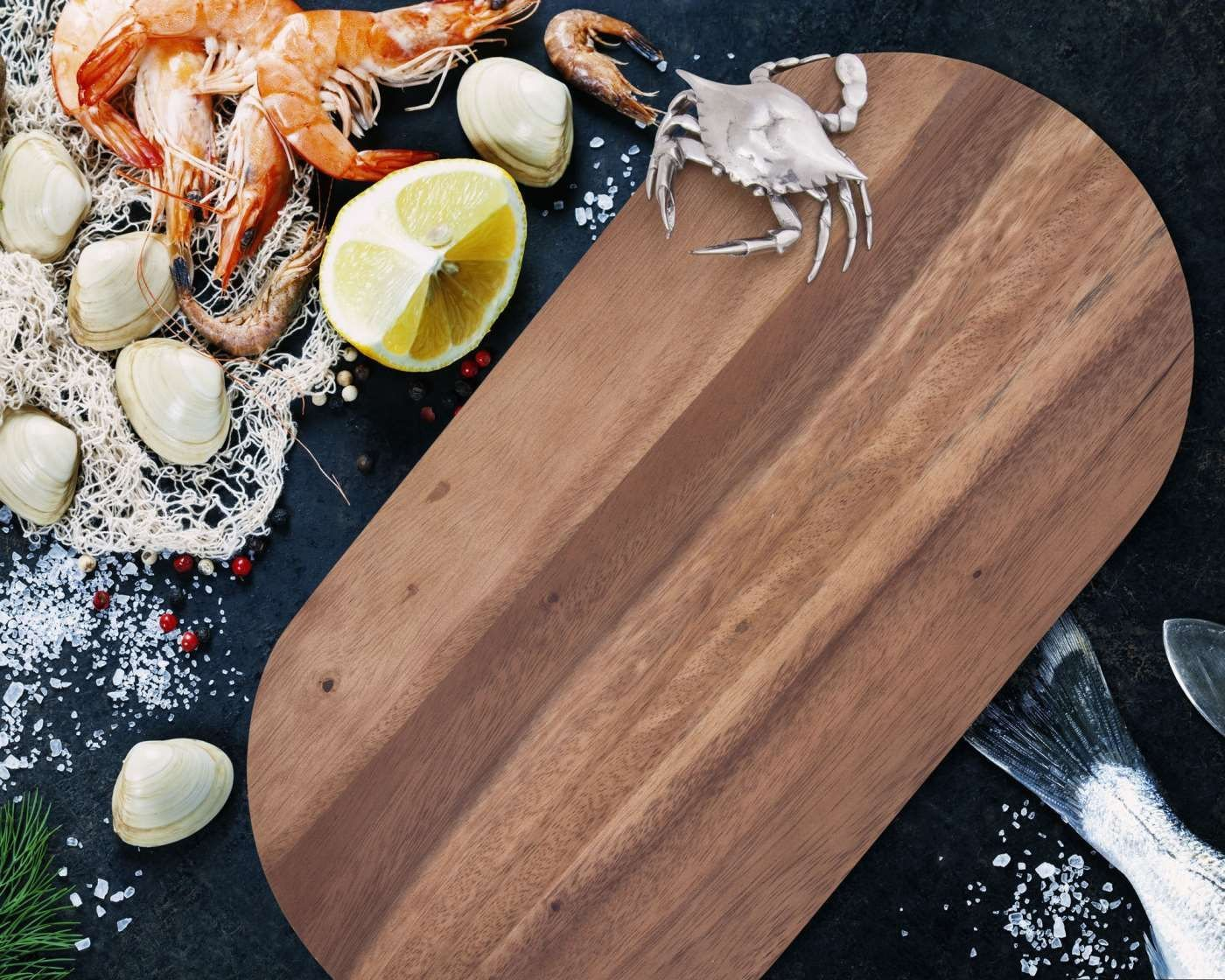 crab-bar-board.jpg