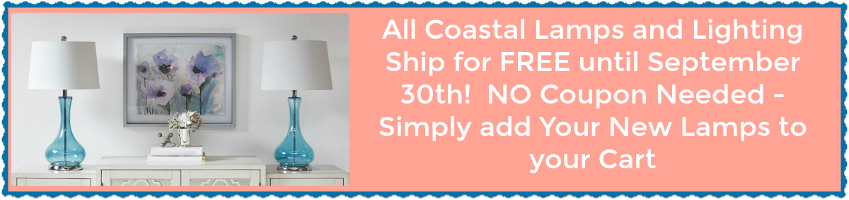 free-shipping-lamps-banner.png