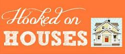 link-hookedonhouses.jpg