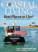 mag-coastalliving-may2017.jpg