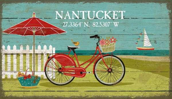 sn-632-beach-bike.jpg