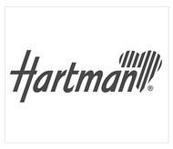 Hartman