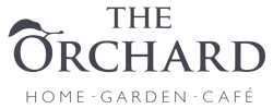 The Orchard Garden Centre
