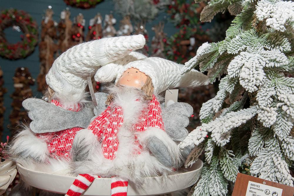 christmas world 5