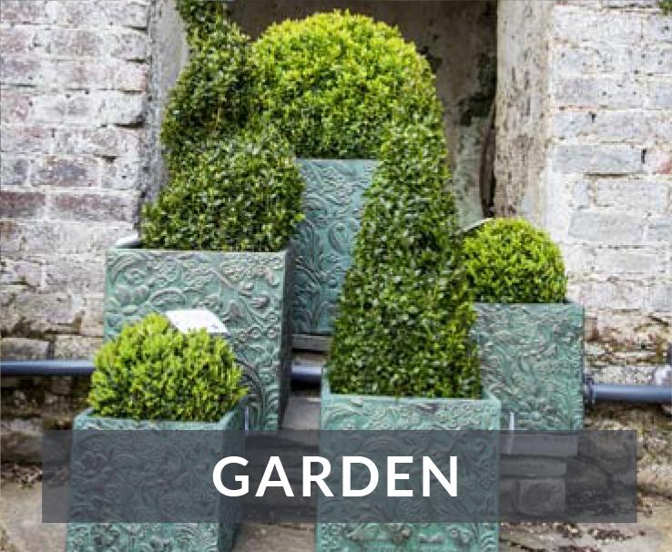 love-gardenv2.jpg