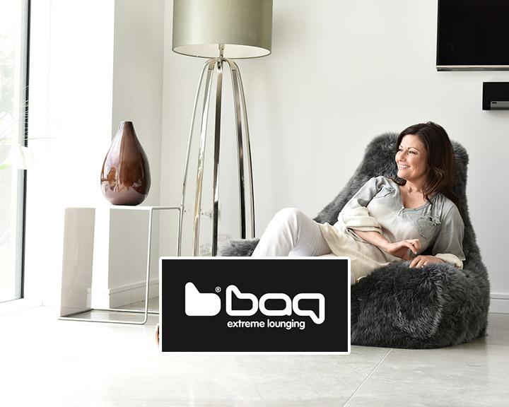 bbag-brand.jpg