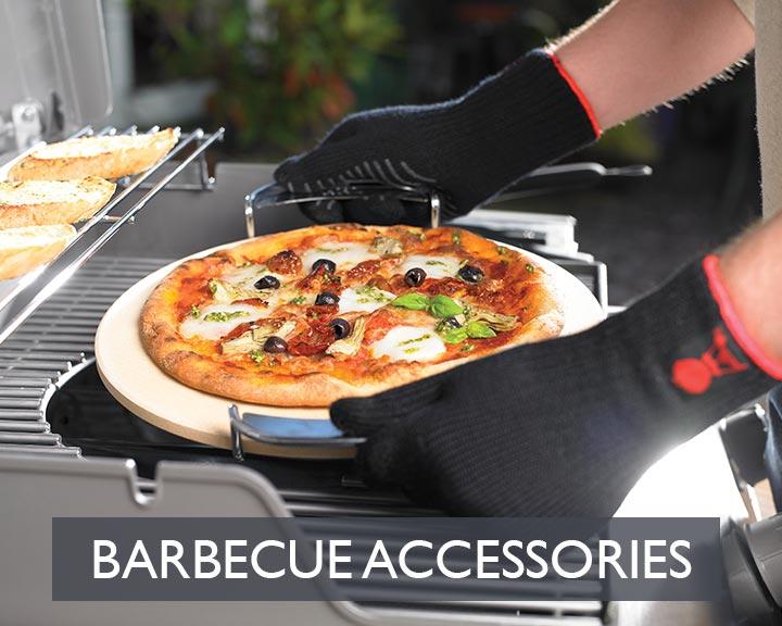 bbq-accessories.jpg