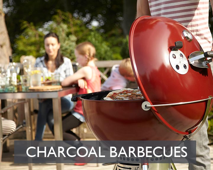 charcoal-barbecues.jpg