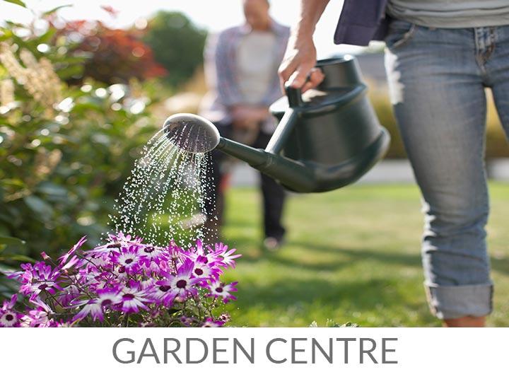 gardencentreopt.jpg