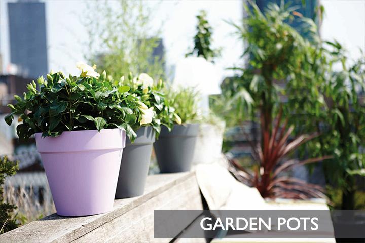 gardenpots.jpg