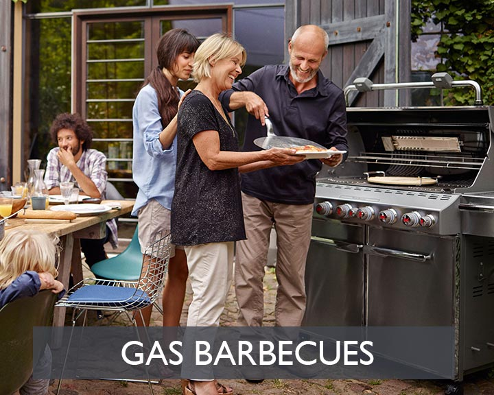 gas-barbecue.jpg