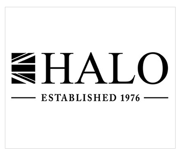 halo-categoryv2.jpg