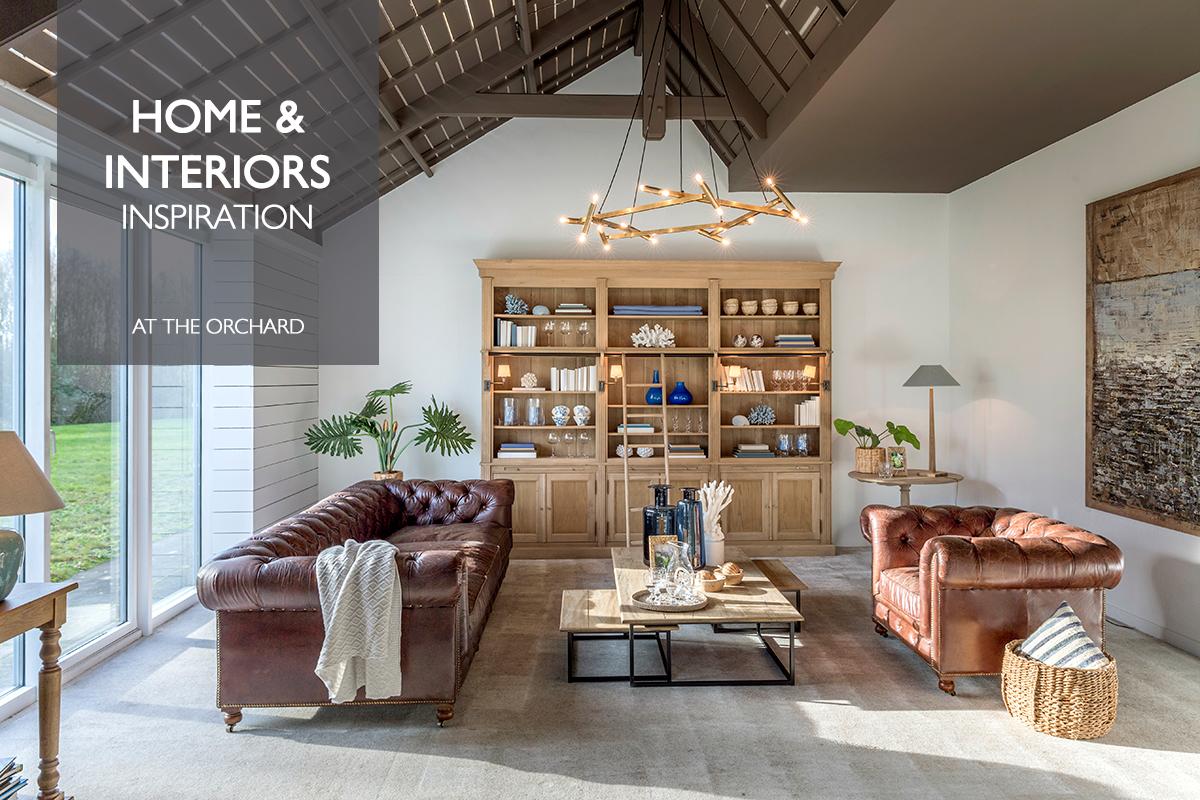 interiors-shot.jpg