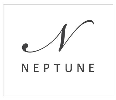 neptune-categoryv2.jpg