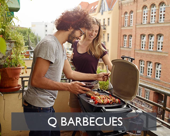 q-barbecues.jpg
