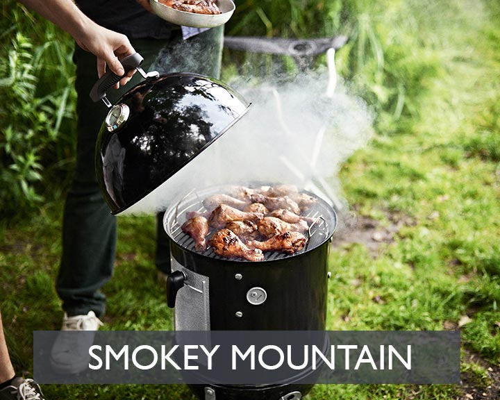 smokey-mountain.jpg